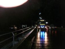 Einsatz vom 29.11.2012