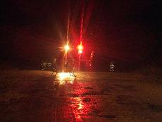 Einsatz vom 24.12.2012