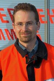 Roland Mayerhofer