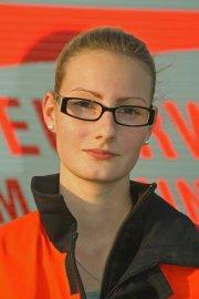 Bettina Kerscher