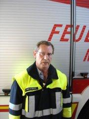 Horst Schmatz